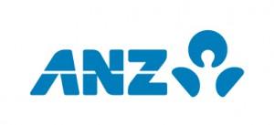 ANZ_H_blue-RGB