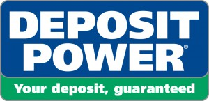 Deposit Power Master Logo_no tag