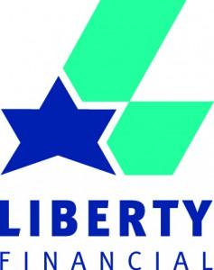 Liberty PMS